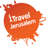I Travel Jerusalem
